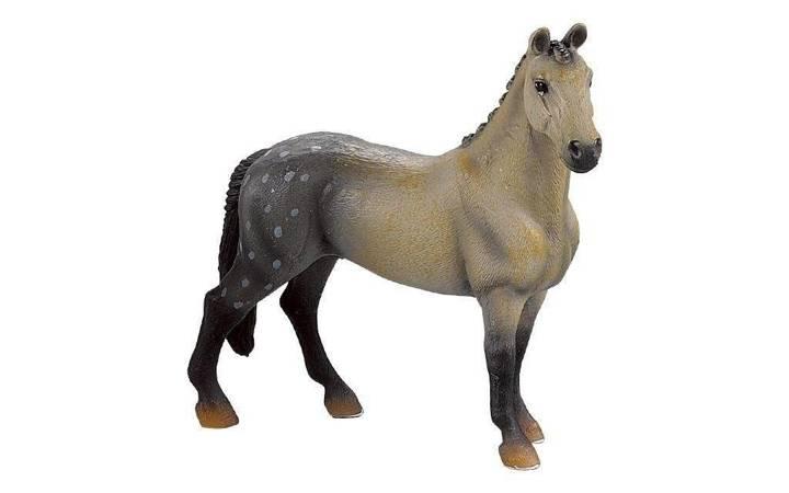 Farmee-zestaw Z04 - Opiekunka z końmi